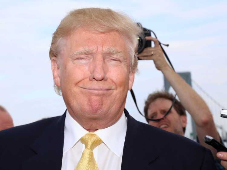 donald-trump-has-surged-to-the-top-of-2-new-2016-polls