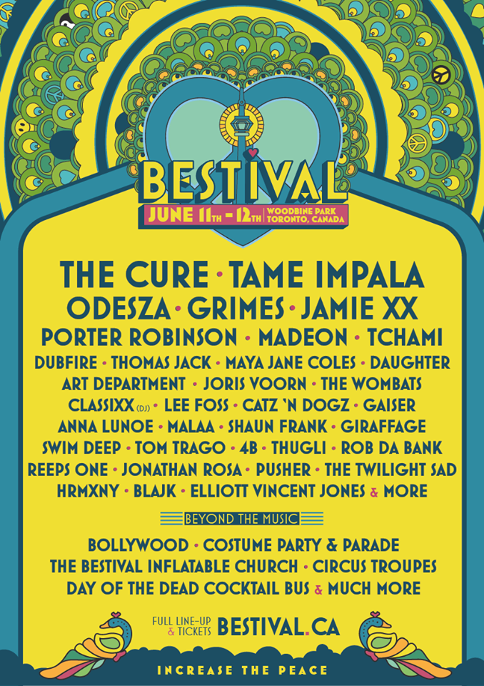 bestival-toronto-announces-2016-lineup-with-the-cure-jamie-xx-grimes-and-more-body-image-1457961690.png