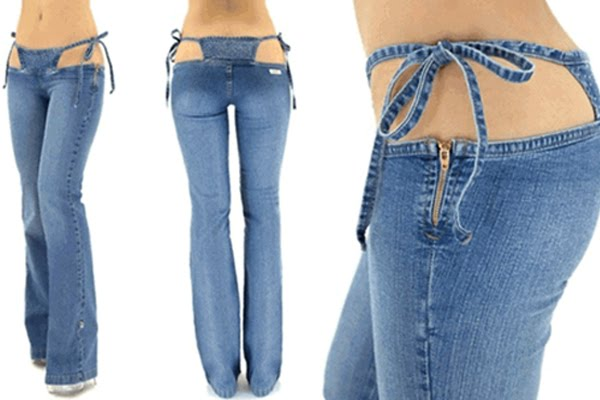 bad-jeans-thong