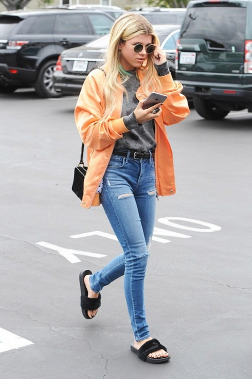 the-most-surprising-things-celebs-wore-so-far-in-2016-1761222-1462570822.640x0c