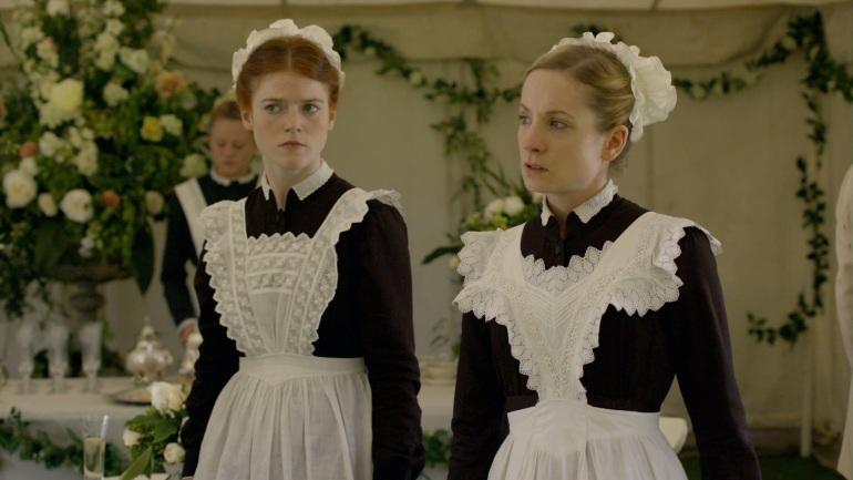 downton-abbey-1x07-episode-seven-7732.jpg