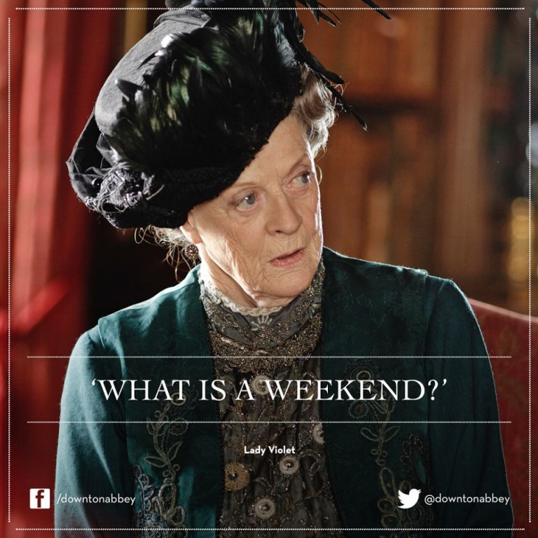 what-is-a-weekend-768x768