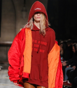 blog-too-many-clothes-and-not-enough-fashion-hoodie-runway.jpg