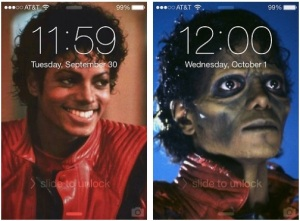 september-october-phone-wallpaper-meme-michael-jackson