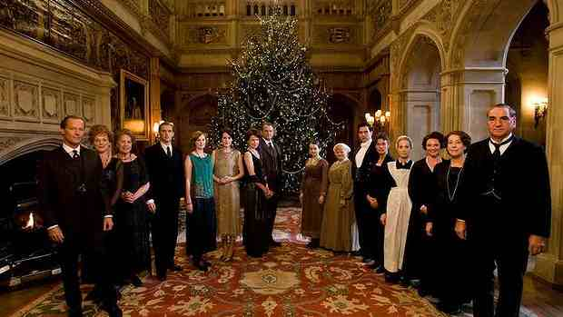 aw-Downton-20Abbey-20Christmas-20Special-20120718121530248475-620x349.jpg