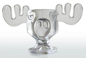 christmas-vacation-glass-moose-mug-front-500-web