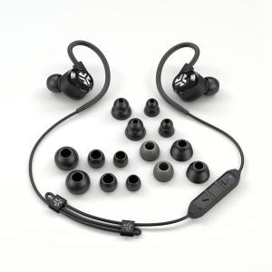 epic-2-black-with-earbuds_grande