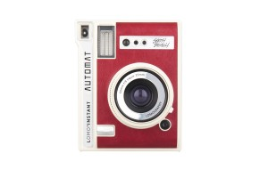 lomoinstant_automat_south_beach_edition_front_1