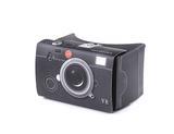 GG97_520x400_761029df-73fc-4dfc-a452-d1a9b35f4367_compact.jpg
