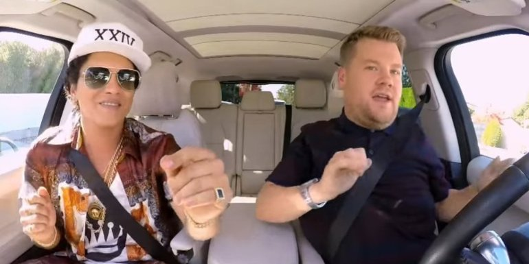 o-bruno-mars-carpool-karaoke-facebook