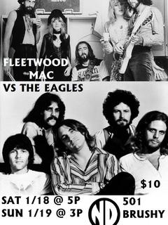 poster-for-School-of-Rock-Fleetwood-Mac-vs-the-Eagles_140606
