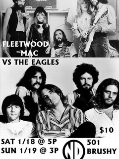 poster-for-School-of-Rock-Fleetwood-Mac-vs-the-Eagles_140606