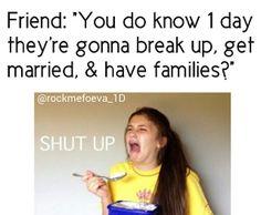 fc6da98bdc4ff3e8ee75a6f575565a7d_we-dont-speak-of-this-one-direction-break-up-memes_236-194