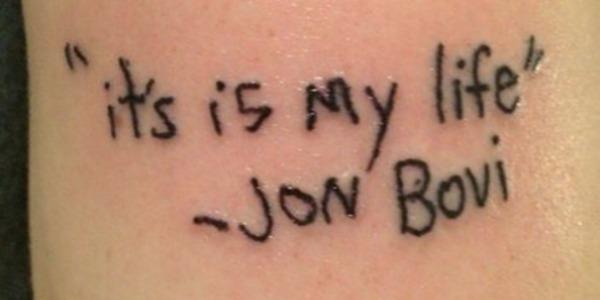 1469743884-bad-tattoo-index.jpg