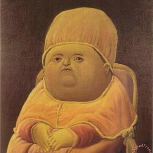 fat-renaissance-baby