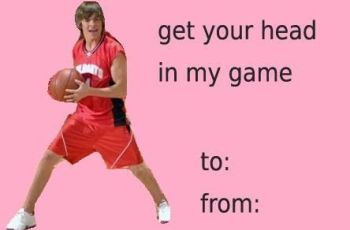 funny-disney-valentines-day-cards-tumblr-google-search.jpg