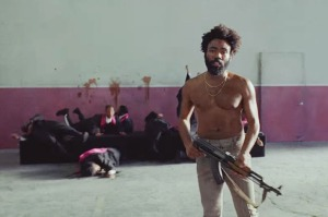 07-childish-gambino-2.w710.h473