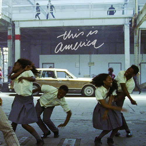 childish-gambino-donald-glover-this-is-america.jpg