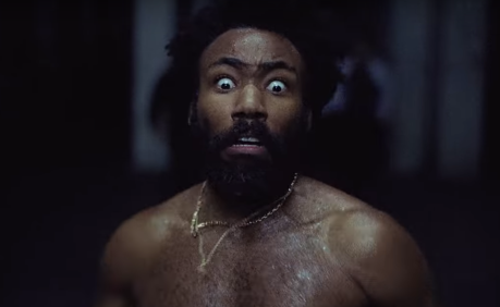 donald-glover-this-is-america-4.png