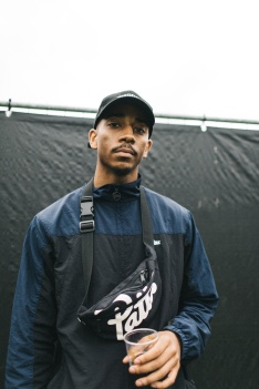 fanny-packs-are-cool-again-patta-2