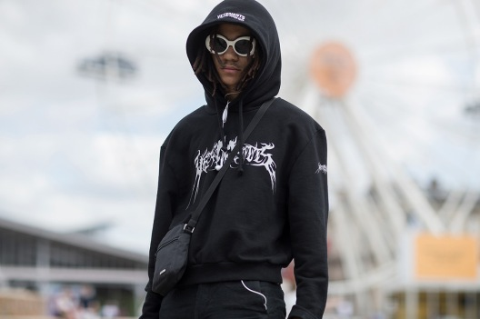 pfwm-ss18-street-style-part-two-09